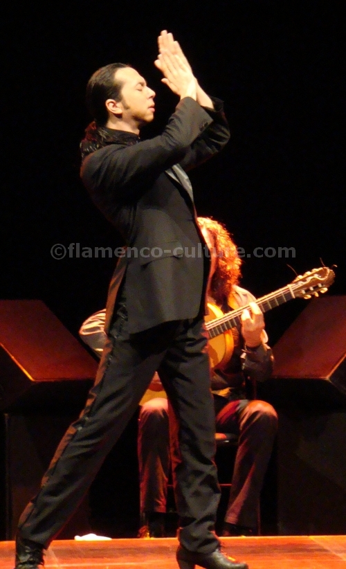 flamenco-culture.com